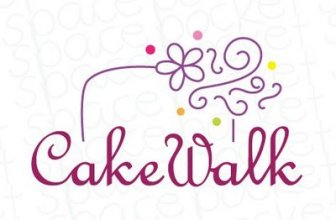 Cakes, Cookies, and Pies Needed for Cake Walk Cary ...