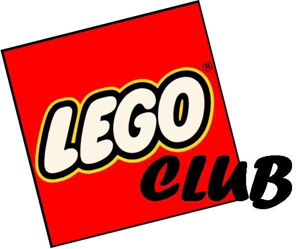 Lego Club | Cary Elementary School News