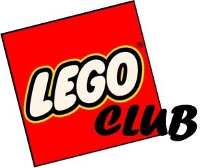 LegoClub