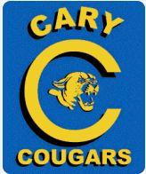 CaryCougars