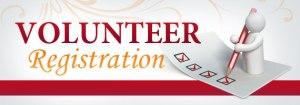 VolunteerRegistration