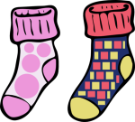 CrazySocks