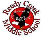 ReedyCreek