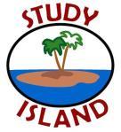 studyisland