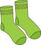 GreenSocks