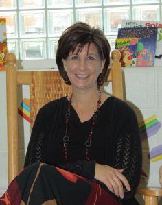 KristineHarris