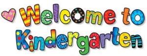 welcome_to_kindergarten