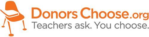 DonorsChoose-org-logo