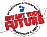 international_literacy_day