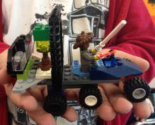 LegoClub_6