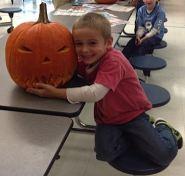 Pumpkin_9
