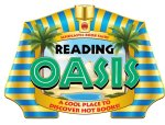 Scholastic_BookFair_Oasis