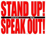 Stand-Up-Speak-Out1