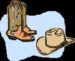 Western_CowboyBoots