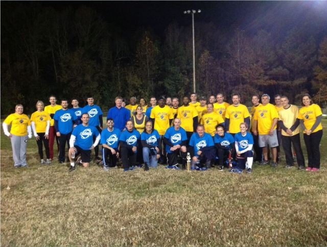 CaryCougarBowl_2013