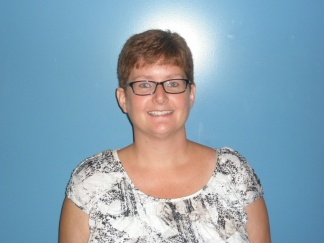 Mrs. Wilson is a Kindergarten Teacher Assistant. She has been at Cary Elementary since December 2006.