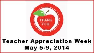 teacher-appreciationweek