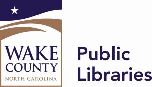 wake-county-library-logo_300_172_80