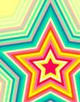 Star_Dancing
