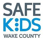 SafeKidsWakeCounty