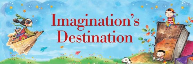 ImaginationDestination