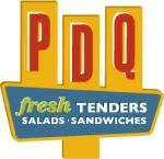 PDQ_Sq