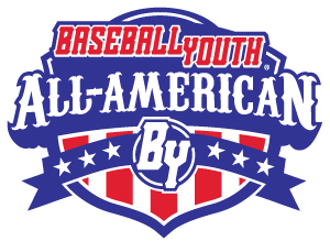 BaseballYouth_Inside