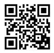 InternetSafety_QR-Code
