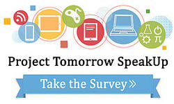 ProjectTomorrowSpeakUp_Survey
