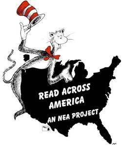 2015_read_across_america