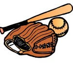 glove-bat-and-ball