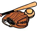 glove-bat-and-ball