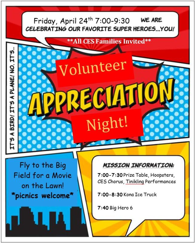 VolunteerAppreciation_2015