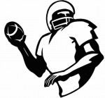 FootballClipArt