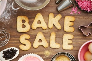 bake-sale-main