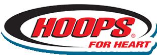 HoopsforHeart
