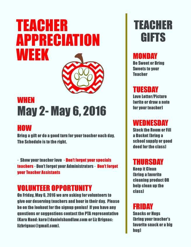 TeacherAppreciation_May2016