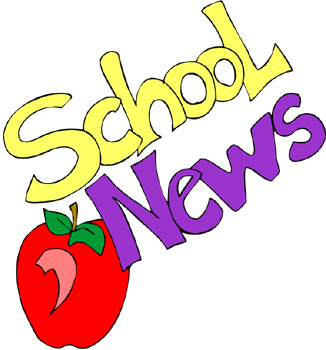 Interested in coordinating the Cary Elementary newsletter? | Cary  Elementary School News