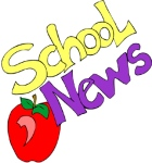 school-newspaper-clipart-school_news1