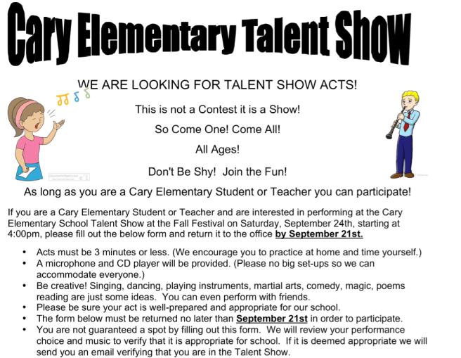 talent-show-2016