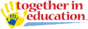 together-in-education