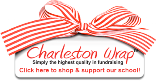 charleston-wrap-link