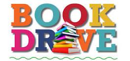 book-drive