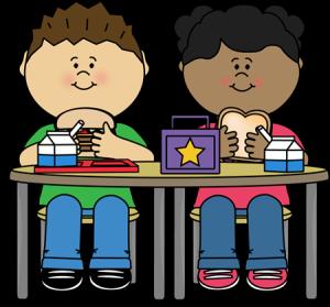 kids-eating-school-lunch