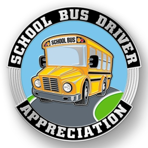 school_bus_driver_blog