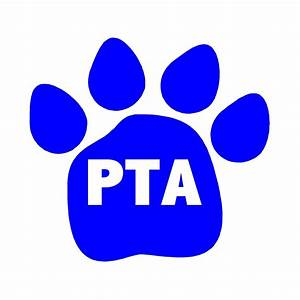 PTA News - Cary Elementary School PTA